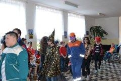 20170224_masopustni_karneval_043