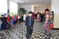 20170224_masopustni_karneval_048
