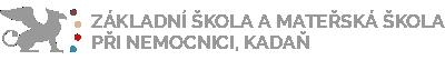Logo ZŠ
